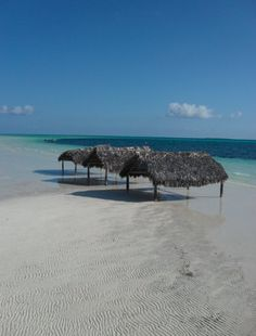 Cayo Coco Cuba Cayo Coco Cuba, Cuba Beaches, Wish I Was There, Gulf Of Mexico, Caribbean Sea, Atlantic Ocean, Cayman Islands, Key West, Jamaica