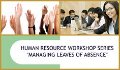 PCS Consultants Inc., is inviting you to attend our Human Resource Workshop this April 25 at 9:00 am to 11:00 am.    Location: West End Employment Resource Center 9650 9th Street, Suite A Rancho Cucamonga, CA 91730    Cost: No charge at this time. Pre-Registration is required, seating is limited. Register online at:   http://santaanadistrictsbdc.ecenterdirect.com/Conferences.action.    For more information on our upcoming events visit us at http://pcs-consultants.com/newsandevents.php.