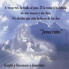 Imagenes Bonitas De Jesucristo