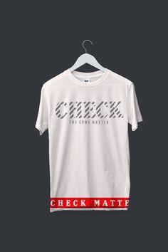camiseta 100% algodão Mens Tops, T Shirt, Fashion, Supreme T Shirt, Pictures, Moda, Tee Shirt, Fashion Styles, Fashion Illustrations