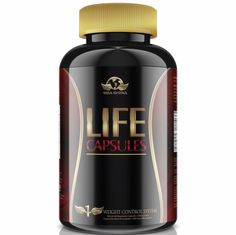 Life Capsules is an all natural packed with medicinal mushrooms and other that help to burn fat, speed up your metabolism, curb your appetite and assist with Weight Control. Go Down In Pounds Inches While Releasing Weight. Individual Results Will Vary. Weight Loss Herbs, Yoga For Weight Loss, Healthy Weight Loss, Best Weight Loss Supplement, Weight Loss Supplements, Fast Metabolism Diet, Appetite Control, Weight Control, Weight Loss Smoothies