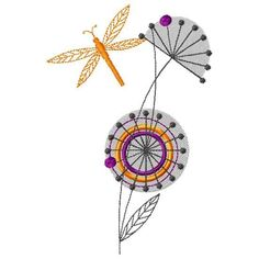 Free Machine Embroidery Designs, Embroidery Hoop Art, Custom Embroidery, Towel Apron, Embroidered Towels, Hand Towels, Kara, Textile Art, Free Design