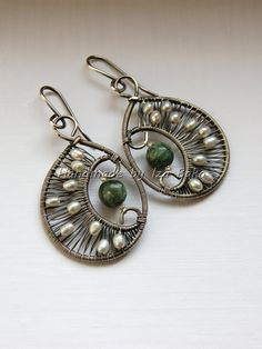 These earrings are reserved for J. Please do not buy!    Please check the store front for coupons and sales: