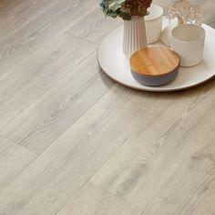 "lll➤Tarkett Starfloor Click 55 Scandinavian Oak Medium Grey"" x Deco Boheme Chic, Imitation Parquet, Vinyl Flooring, Innovation Design, Own Home, Plank, Medium, Home Decor, Home"