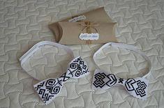 matulik81 / `Cicmany` motylik Handmade, Hand Made, Handarbeit