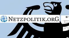 """Tagesschau Kommentar: """"Wer begeht hier eigentlich Verrat an den Interessen dieses Landes?"""" - http://www.statusquo-blog.de/tagesschau-kommentar-wer-begeht-hier-eigentlich-verrat-an-den-interessen-dieses-landes/"""