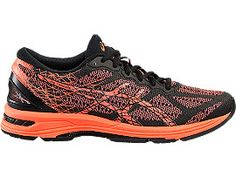 c4a05c74cb8 GEL-DS TRAINER 21 Cushioned Running Shoes