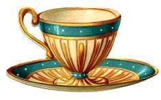 teacup+vintage+image+GraphicsFairy007grn.jpg (1500×933)