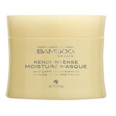 Alterna Bamboo Smooth Kendi Intense Moisture Masque | #beautybaywishlist    I really need some moisture too my hair, its thick and croase. this looks lovley:)
