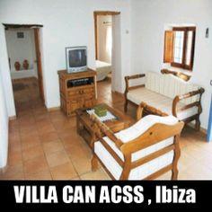 http://www.locationvillaespagne.com/ibiza/can-caus/