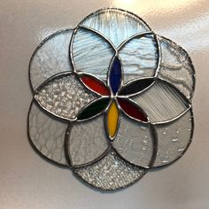 Leaded Glass, Stained Glass Windows, Mosaic Glass, Glass Art, Stained Glass Projects, Stained Glass Patterns, Glass Rocks, Stained Glass Suncatchers, Dot Painting
