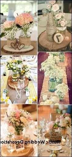 Used Rustic Wedding Decor For Sale New 20 Lovely Diy Wedding Ideas Concept Wedding Cake Ideas Dekorasi Perkawinan