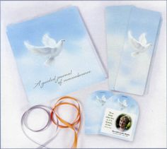 When families choose cremation, Lamcraft offers a thoughtful lamination solution to help them memorialize a loved one. #funeral #death