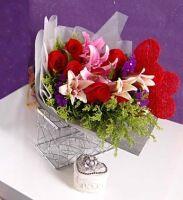 9 Best Florist 1 800 Flowerscom Images 800 Flowers Flower