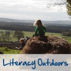 Creative STAR Literacy Outdoors Collection