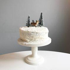 Hygge, Lagom és a többi ma divatos szó Nordic Style, Hygge, Cake Decorating, Christmas Decorations, Xmas, Create, Desserts, Food, Tailgate Desserts