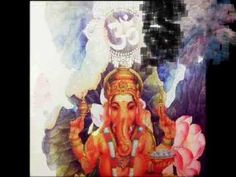 ▶ Larisa Stow and Shakti Tribe ~ Ganesha Mantra - YouTube