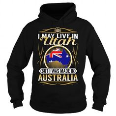 Australia Utah New #state #citizen #USA # Utah #gift #ideas #Popular #Everything #Videos #Shop #Animals #pets #Architecture #Art #Cars #motorcycles #Celebrities #DIY #crafts #Design #Education #Entertainment #Food #drink #Gardening #Geek #Hair #beauty #Health #fitness #History #Holidays #events #Home decor #Humor #Illustrations #posters #Kids #parenting #Men #Outdoors #Photography #Products #Quotes #Science #nature #Sports #Tattoos #Technology #Travel #Weddings #Women