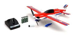 Black Friday 2014 ParkZone Micro Pole Cat BNF RC Airplane - Transmitter not included from ParkZone Cyber Monday Hobby Town, Hobby Shop, Series Formula, Formula 1, Play Vehicles, Bnf, Electric Power, Paint Schemes, Catio