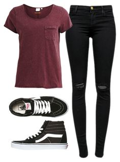 """""""oh johnny!!!!!"""" by helloimweird13 on Polyvore"""