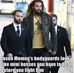Game of thrones funny humour meme cast. Jason Momoa, Khal Drogo
