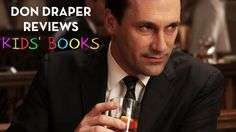 DRAPER-kids-books-620.png