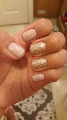 Are you looking for Simple Acrylic Nail Design Ideas For Short Nails For Summer 2018? See our collection full of Simple Acrylic Nail Design Ideas For Short Nails For Summer 2018 and get inspired! #AcrylicNails