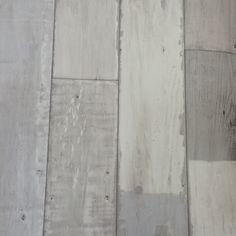 Prélart flottant (vinyle flottant) imitation de bois Modèle Softex