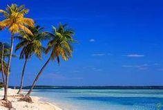 Coco Cay, Bahamas  Royal Caribbean's private island