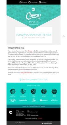 16 Best Email Template Inspiration Images Email Newsletter Design
