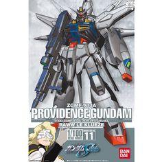 gundam-seed-1-100-plastic-model-zgmf-x13a-providence-gundam_HYPETOKYO_3