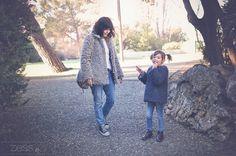 10 questions existentielles que se posent tous les parents (ou presque) #family