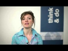 Entrepreneurial Selling: The Story Matrix, Founder Genius: Developing Trust with Customers - Coco Meers, PrettyQuick.com