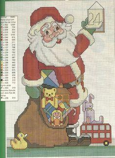 Babbonatale-25-dicembre
