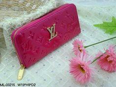 www.deardesignerh... .2013 bags on sale
