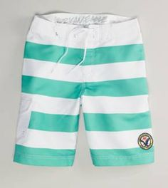 The Best and Most recent Boardshorts for looks which can make a person from footpath to effectively seashore. Sport Shorts, Cute Shorts, Khaki Shorts, Swim Shorts, Blue Jeans, Surf, Summer Swag, Summer Men, Men Closet