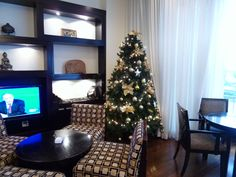 """Prima colazione, """"Outrigger Guam Resort""""(Hotel), Guam (Dicembre)"""
