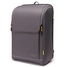 Helpful Answers To Your Pressing Hosting Questions Men's Backpack, School Backpacks, Laptop Bag, Wordpress, Gray, Bags, Design, Accessories, School Bags