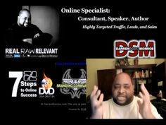 Frank Kern Consulting Reviews Online Videos Revealed by Frank Kern #business_marketing #Frank_Kern_Reviews #Frank_Kern