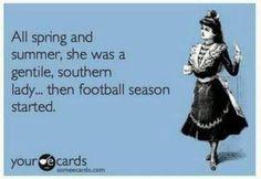 Football!!!!!
