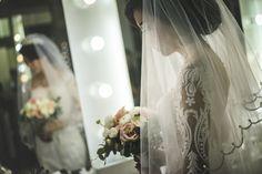 #wedding #prewedding #vendor #magelang #jogjakarta #solo #semarang #jakarta #photography #fotografi #photographer #fotografer #pernikahan #nikah #canonphoto #camera #asia #indonesia #grandartos #atria #plataran #borobudur #weddingku #bridestory #mywed #weddingphotographersociety