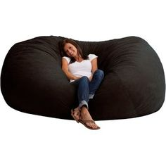 Shop Joss & Main for stylish Bean Bag Chairs to match your unique tastes and budget. Enjoy Free Shipping on most stuff, even big stuff.
