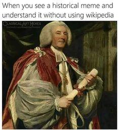 True Memes, Dankest Memes, Funny Memes, Jokes, Classical Art Memes, Happy Memes, Funny School Memes, Pretty Meme, Memes Of The Day