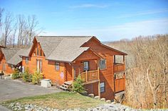 A Peaceful Easy Feeling- Dollywood Cabin   Hidden Springs Resort   Pigeon Forge, Cabin in Sevierville, Cabins USA