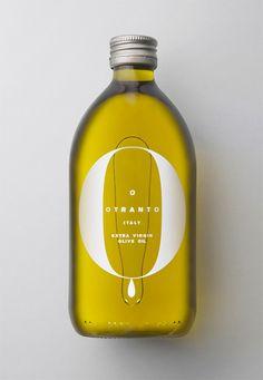 Packaging Design by Eduardo del Fraile #packaging #design