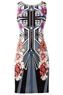 Club Dresses For Women Trendy Fashion Style Online Shopping | ZAFUL