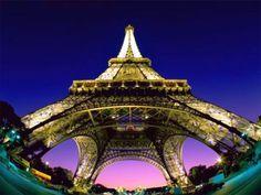 lugares turisticos da europa - Pesquisa Google