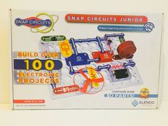 25 best snap circuits images snap circuits, arduino projects