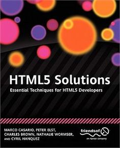 HTML5-Solutions-Essential-Techniques-for-HTML5-Developers