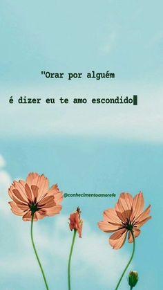 Ah O Amor, Cuba, Love, Videos, Say I Love You, Spirituality, Buen Dia, Messages, Frases